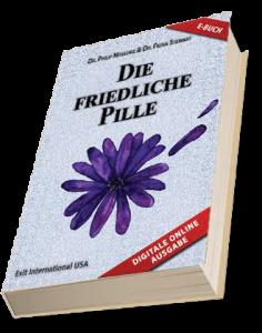 Kostenlose Vorschau des Handbuchs Die friedliche Pille