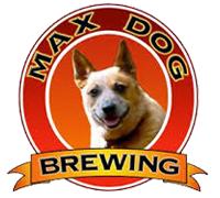 max_dog