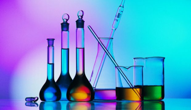 Lethal Salts Lab Testing