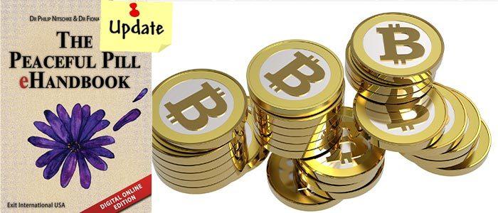 promo_bitcoins
