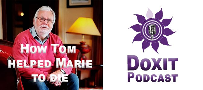 Tom Curran Podcast