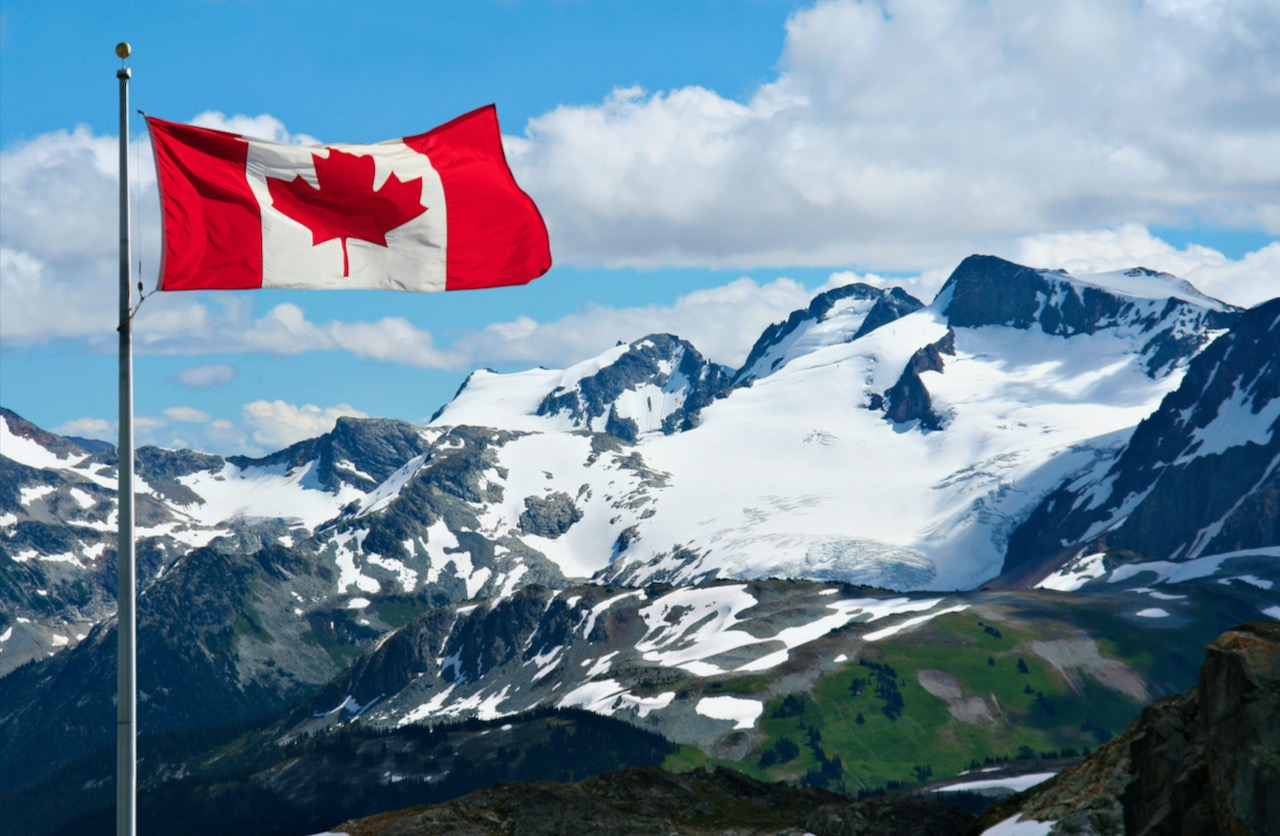 medical assistance in dying in canada
